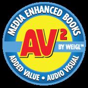 Image result for av2 books